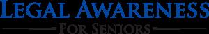 Legal Awareness for Seniors